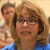 Video: Gabby Giffords Pleads For Gun Control Reform At Upstate NY Gun Show