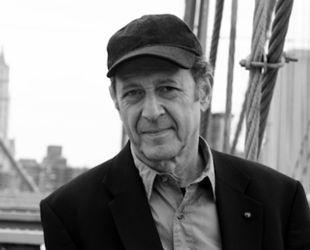 An Interview With Steve Reich, Who Rewrote Radiohead