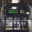 L Train Delays And Partial Suspension Today, Thanks To Signal Problems