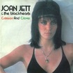 Joan Jett Serves SeaWorld With Cease And Desist Over Use Of 'I Love Rock N Roll'