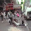 Video Perfectly Captures Times Square On A Hot Summer Day In 1990
