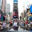 Al Qaeda Magazine Calls For Car Bombs In Times Square, NYPD On Alert