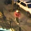 NYPD: Here's The Suspect Who Shot 12-Year-Old & 3 Teens In Southside Williamsburg