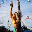 Skip The Hamptons This Memorial Day And Go To Electric Daisy Carnival