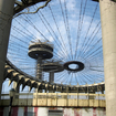 World's Fair NY State Pavilion Opening To Public For One Day