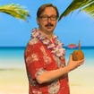 Video: John Hodgman Hunts For Tax Havens On The Daily Show