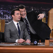 Will NY Give 'Late Show' Millions In Tax Breaks To Stay In NYC?