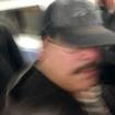 L Train Groper On The Loose, Cops Say