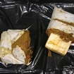 Photos: Coked-Up Goat Meat Found In Luggage At JFK