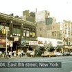 This 10 Minute Slideshow Brings You Back To NYC In 1969