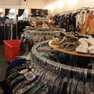 While No One Was Looking, Beacon's Closet Opened in Bushwick