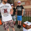 Enterprising Youths Turn City-Sponsored Compost Bins Into Coolers