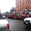 [UPDATE] L Train Service Staggers Back After FDNY Investigation
