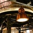 Inside URBO, The $29 Million Times Square Barstaurant Behemoth
