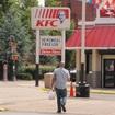 Bushwick KFC Offering
