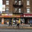 Report: Crown Heights Leads Brooklyn In Rent Increases