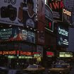 Watch This 1980s Discussion About Changing Times Square, The