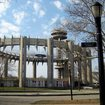 NYC Will Spend Nearly $6 Million To Restore World's Fair NY State Pavilion