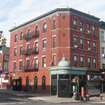 Hey, Did You Know Crown Heights Is Gentrifying?