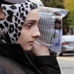 Boston Bombing Suspects' Sister Arrested For Threatening NYC Woman With Bomb