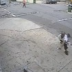 Video: Point-Blank Brooklyn Shooting Caught On Video