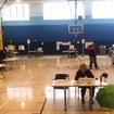 Democracy Inaction: The Sad Deserted Polling Places Of NYC