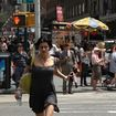 Video: Chaos Reigns At Three Of NYC's Most Dangerous Intersections