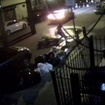 Bushwick Cops Crack Down On Cyclists, Neglect To Investigate Hit & Run Driver