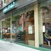 Longtime East Village Vegan Spot Angelica Kitchen Will Close After 40 Years