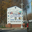 Scathing Report Points To Rikers Cover-Up