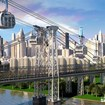 East River Skyway Proposal Gains Support As L Train Shutdown Looms