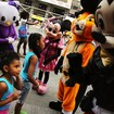 New Law Would Require $175 Permit To Wear A Costume In Times Square