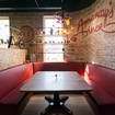 Step Inside Amancay's, Bushwick's All Night Spin-The-Bottle Diner