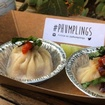 Try Phumplings: The Pho & Dumpling Mashup Debuting In Bushwick
