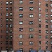 NYCHA Selling A Stake Of Its Apartments For Fast Cash
