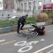 NYPD Will Crack Down On Cyclists Because Of Dubious Math