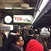 L Train Delays & UBER Scarcity Make Monday Morning Complete
