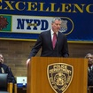 De Blasio Asks Protesters To Give It A Rest