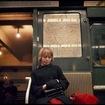 Enter The 1966 Subway System, Through Photographer Danny Lyon's Lens
