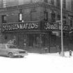 You Will Never Guess What The Last Matzo Factory On The LES Is Being Turned Into