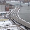 [UPDATE] NYC Travel Ban Lifted, MTA Service Will Resume This Morning