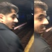 Cops: Have You Seen This L Train Groper?