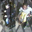 NYPD: These Two Teens Punched An L Train Conductor