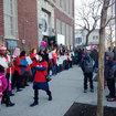 Public School Kids To Cuomo: Don't Destroy Our Schools