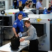 TSA Pocketed $60K In Forgotten Change At LGA And JFK Last Year