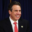 Surprise, Cuomo's Expensive Fancy Jobs Program Hasn't Created Many Jobs