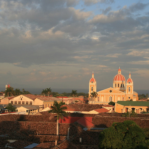 Things I Learned After Getting Robbed In Nicaragua