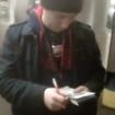Subway Worker Waves Brooklyn Man Through Emergency Exit, Cops Ticket Him Anyway
