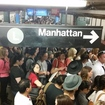 What's All This About Delays On The L Train?