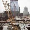 Checking In At Hudson Yards, Manhattan's Enormous New Luxury Neighborhood